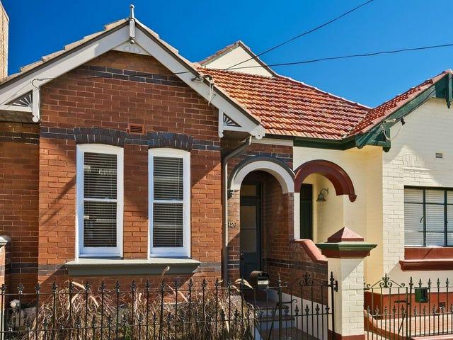126 Catherine Street, Leichhardt, NSW 2040