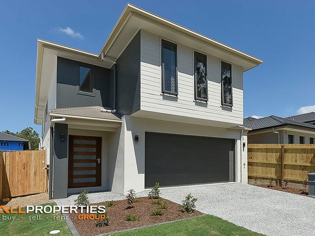 34 Evergreen Cres, Drewvale, Qld 4116