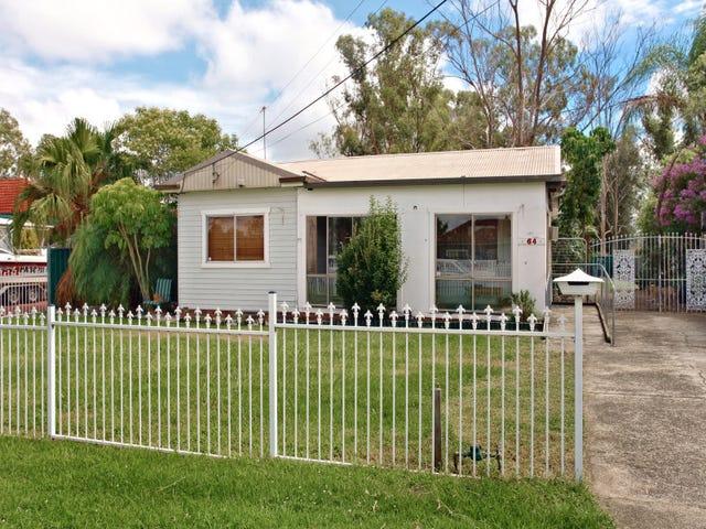 64 Frank Street, Mount Druitt, NSW 2770