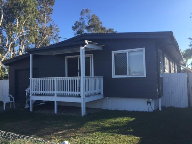 29 Nelson St, Golden Beach, Qld 4551