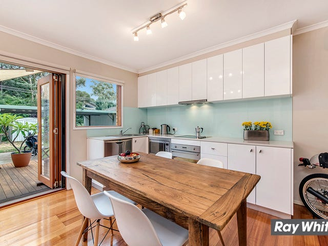 1/38 Bambridge Street, Weetangera, ACT 2614