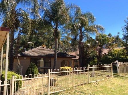 17 Hopping Road, Ingleburn, NSW 2565