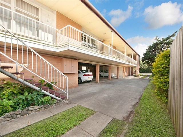 3/75 Golden Four Drive, Bilinga, Qld 4225