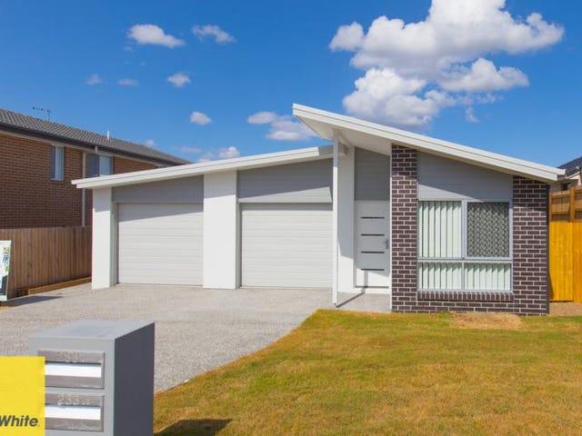 1/233 Edwards Street, Flinders View, Qld 4305