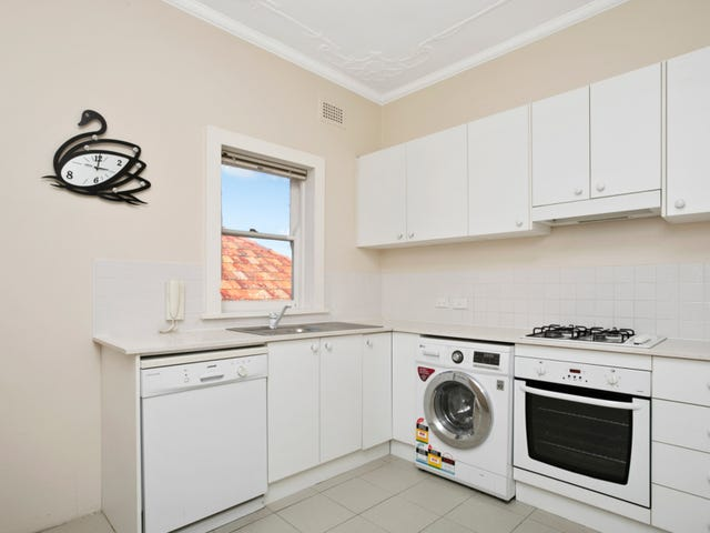 3/19 Elizabeth Street, Artarmon, NSW 2064