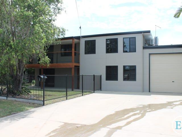 7 Bradford Street, North Mackay, Qld 4740