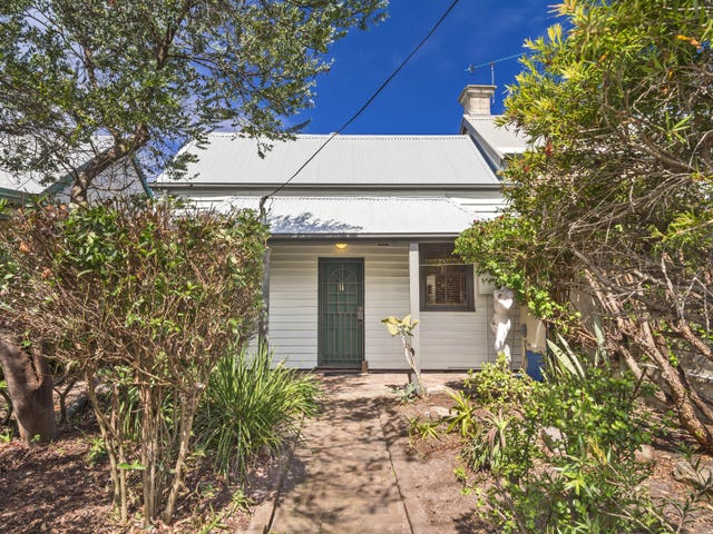 11 Jane Street, Randwick, NSW 2031