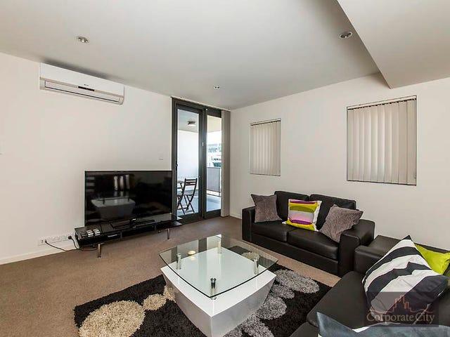157/311 Hay Street, East Perth, WA 6004