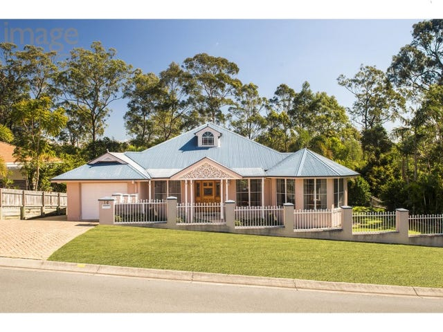 16  Cressbrook Drive, Albany Creek, Qld 4035