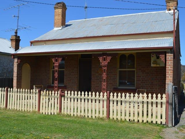 115 Grafton Street, Goulburn, NSW 2580