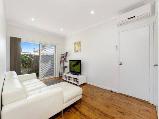 8/137-143 Queen Victoria Street, Bexley, NSW 2207