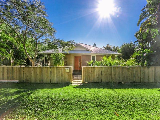53 Kingsley Street, Byron Bay, NSW 2481