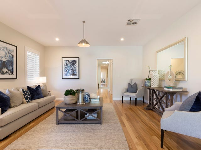 17a Barons Crescent, Hunters Hill, NSW 2110