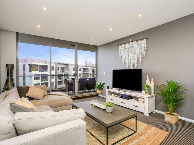 234/79-91 Macpherson Street, Warriewood, NSW 2102