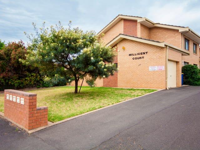 3/240 Fitzroy Street, Dubbo, NSW 2830