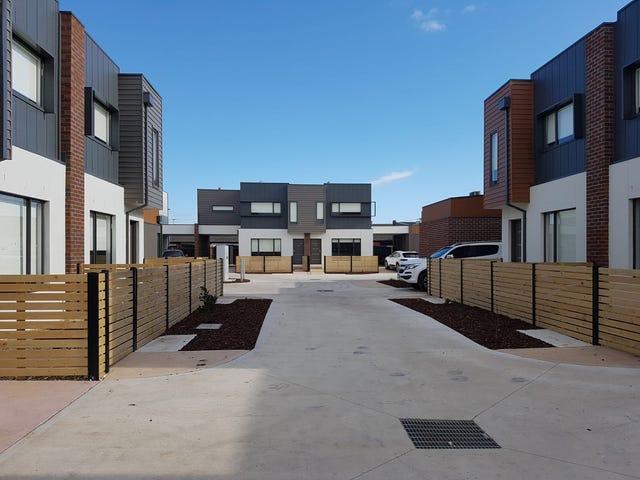4 Nepean Court, Wyndham Vale, Vic 3024