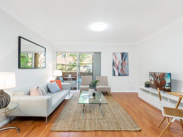 1/12 Helen Street, Lane Cove, NSW 2066