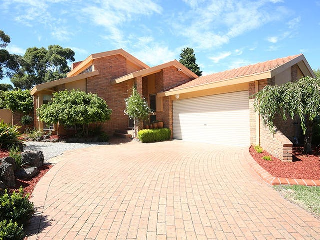 9 Leicester Court, Wantirna South, Vic 3152
