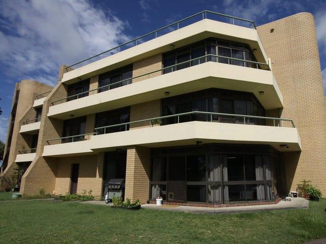 2/19 Namitjira Place, Ballina, NSW 2478