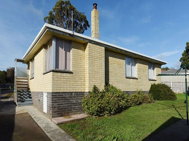 3 Oak Court, Devonport, Tas 7310