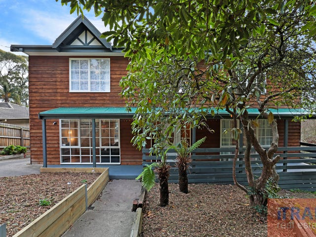 359 Forest Road, The Basin, Vic 3154