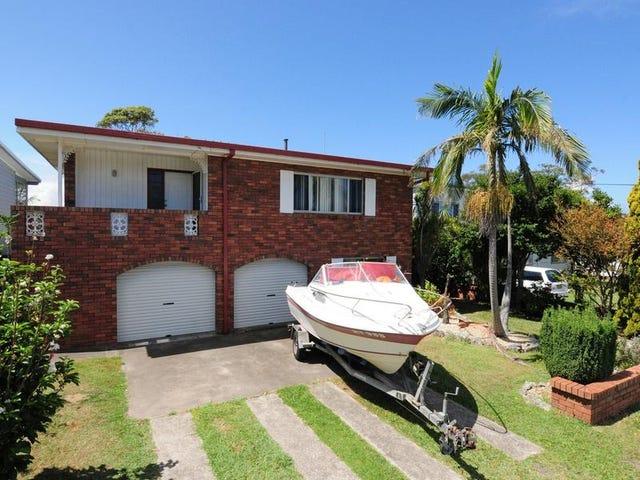 7 Wren Street, Culburra Beach, NSW 2540