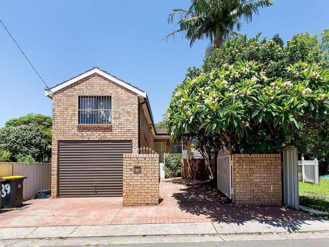 39 French Lane, Kogarah, NSW 2217
