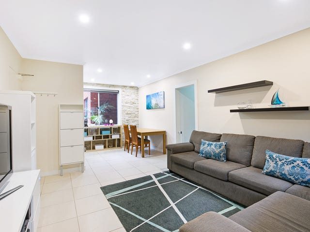 10/11-13 Avon Road, Dee Why, NSW 2099