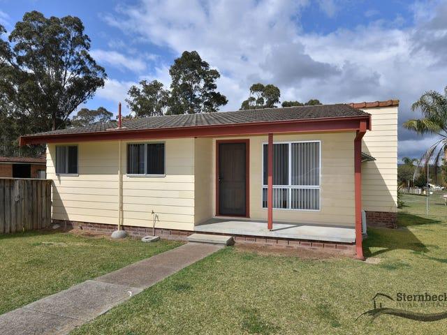 54 Alkira Avenue, Cessnock, NSW 2325