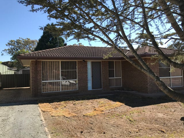 30 Wellington Street, Buxton, NSW 2571