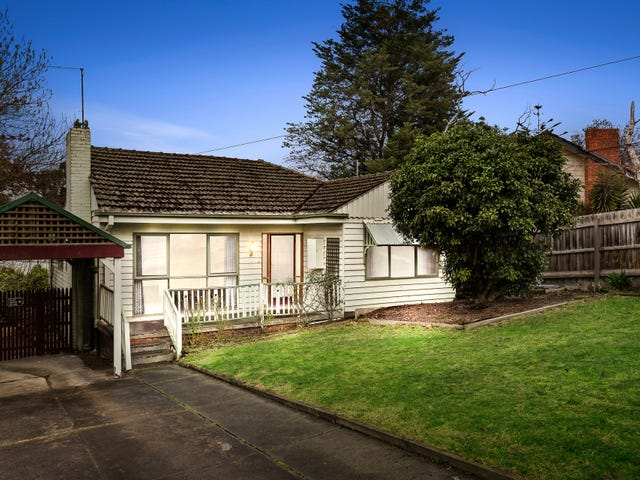 7 Wildwood Grove, Ringwood, Vic 3134