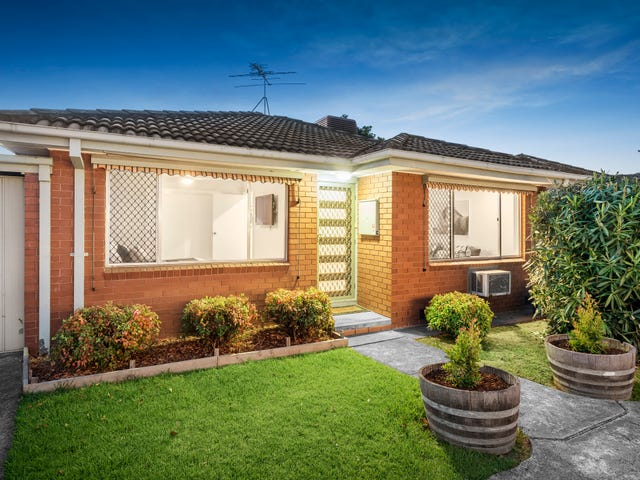 7/15 Cooley Avenue, Macleod, Vic 3085
