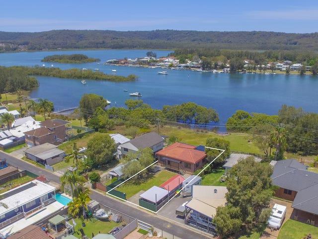 7 Elinya Lane, Davistown, NSW 2251
