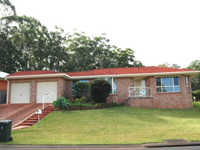 39 The Point Drive, Port Macquarie, NSW 2444
