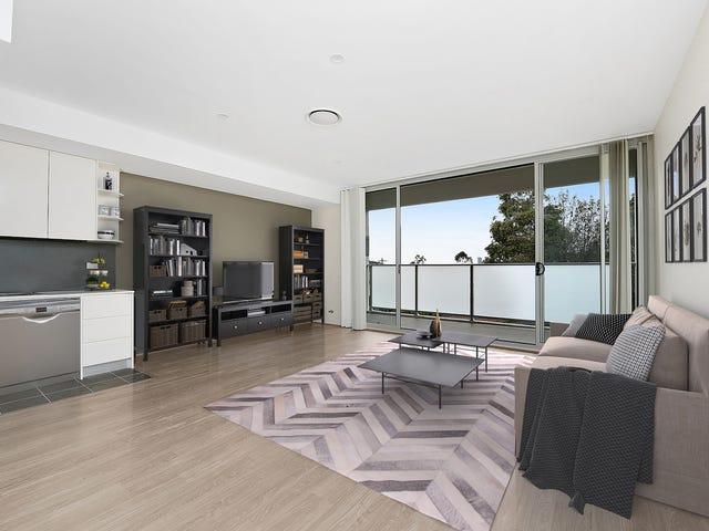 29-33 Joyce Street, Pendle Hill, NSW 2145