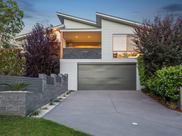 13 Baxter Lane, Picton, NSW 2571