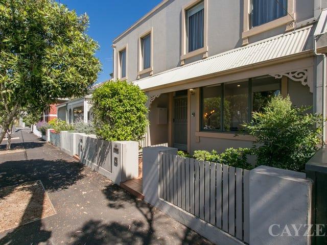 139 Cruikshank Street, Port Melbourne, Vic 3207