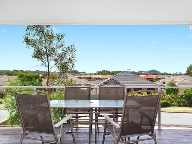 7/1A Pioneer Parade, Banora Point, NSW 2486