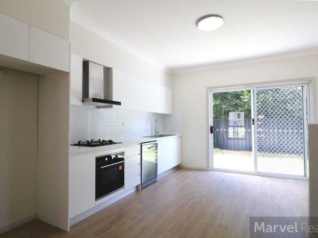 22/46 Cobbett Street, Wetherill Park, NSW 2164
