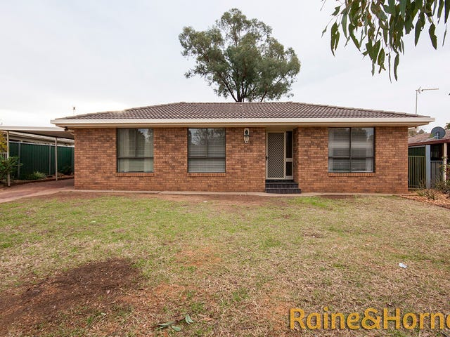 5 Sherwood Avenue, Dubbo, NSW 2830