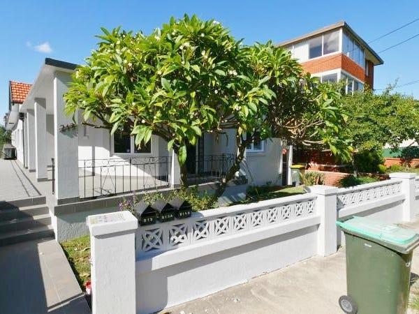 213 Bunnerong Road, Maroubra, NSW 2035