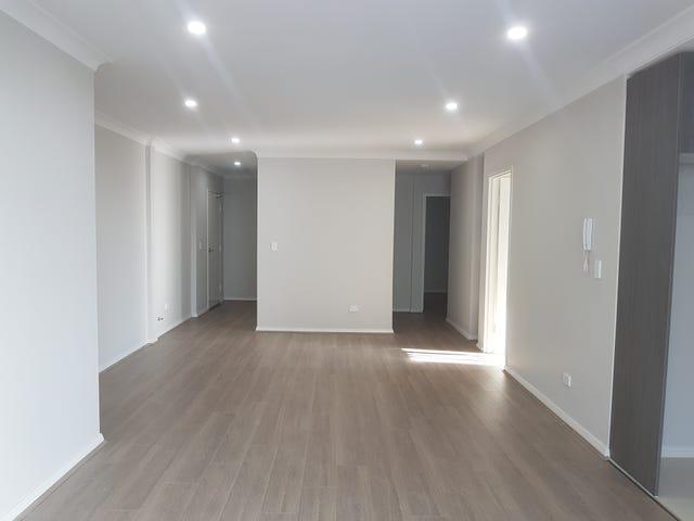 17-19 Aurelia Street, Toongabbie, NSW 2146