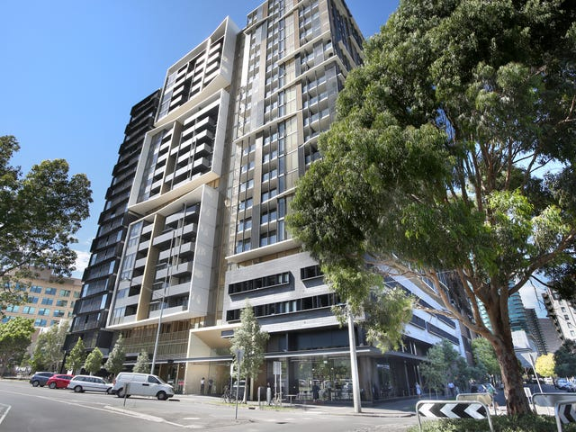 105/39 Coventry St, Southbank, Vic 3006