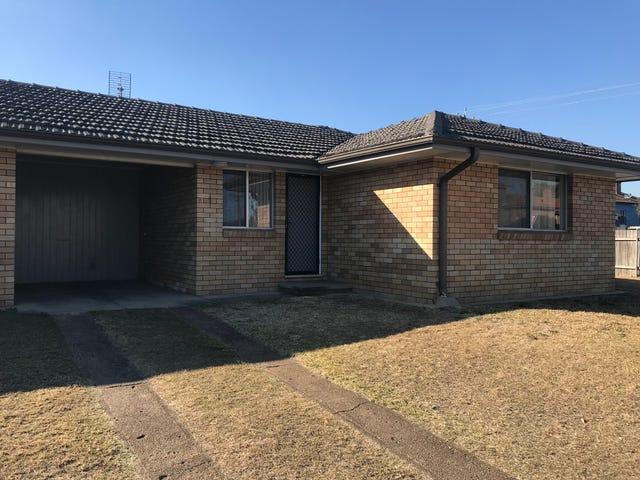 1/90 Aberdare Road, Aberdare, NSW 2325