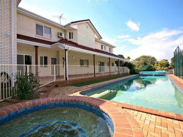 814 Beams Road, Bridgeman Downs, Qld 4035
