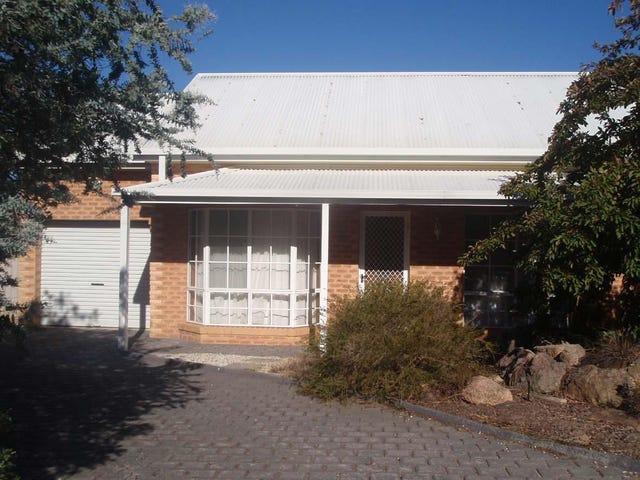 3/406  McLennan Street, Albury, NSW 2640