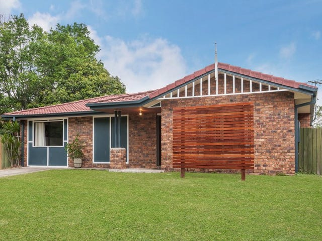 108 Mabel Street, Oxley, Qld 4075