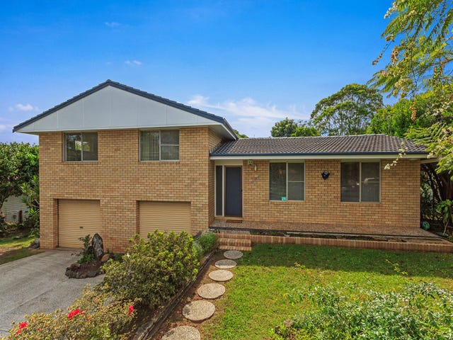 692 Ballina Road, Goonellabah, NSW 2480