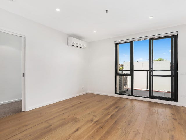 208/446 Moreland Road, Brunswick West, Vic 3055