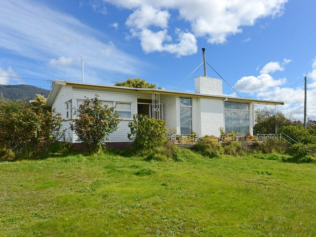10 Leighland Road, Claremont, Tas 7011